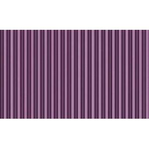 Ткань Stripe by Santoro Dark Violet
