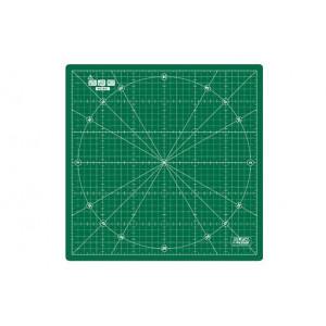 Мат для пэчворка с поворотным основанием 30x30 см OLFA