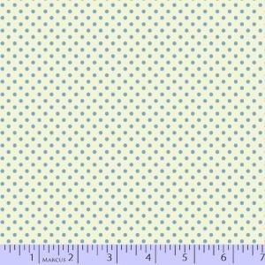 Ткань Aunt Grace Simpler Sampler 5876-0350 Marcus Fabrics