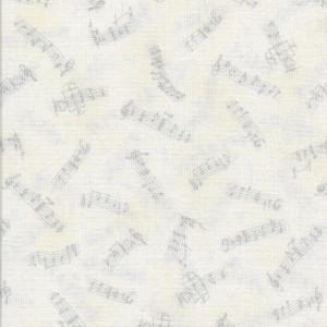 Ткань Sweet Diary Daiwabo Japan