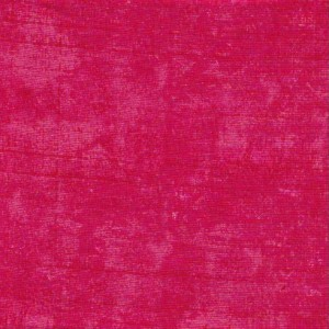 Ткань Watermelon Pulp Joann