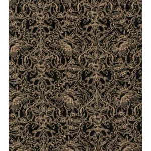 Ткань BUTTERCRIAM-1 Joann Fabrics