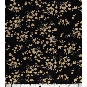 Ткань BUTTERCRIAM Joann Fabrics