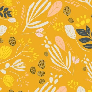Ткань Morning Walk Designed by Duncan for Art Gallery Fabrics