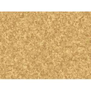 Ткань COLOR BLENDS CAMEL Quilting Treasures