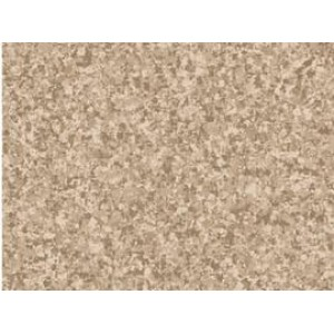 Ткань COLOR BLENDS TAUPE Quilting Treasures