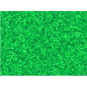 Ткань COLOR BLENDS KELLY GREEN Quilting Treasures
