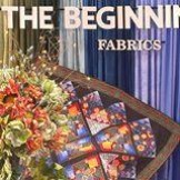 Beginning Fabrics