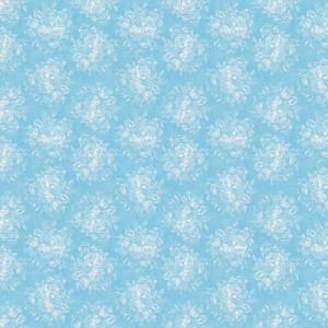 Ткань Song Birds, SPX Fabrics
