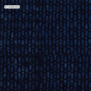 Ткань Island Batik from Makower 812006565