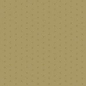 Ткань Bijoux Sol Peanut Makower
