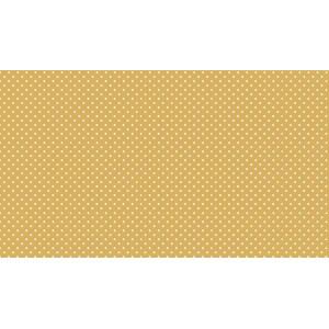 Ткань Spot Sand Makower