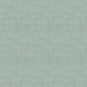 Ткань Linen Texture BLUE GREY, Makower UK