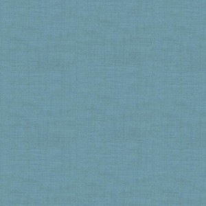 Ткань Linen Texture CHAMBRAY, Makower UK