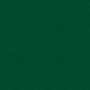Ткань Linen Texture FOREST GREEN, Makower UK