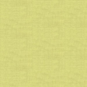 Ткань Linen Texture CELERY, Makower UK