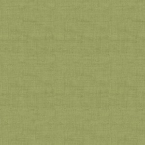 Ткань Linen Texture SAGE, Makower UK