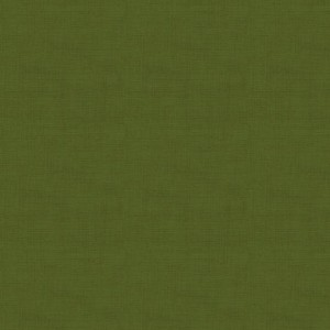 Ткань Linen Texture OLIVE, Makower UK