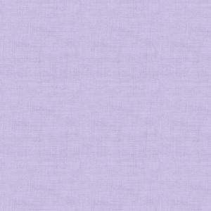 Ткань Linen Texture LILAC, Makower UK