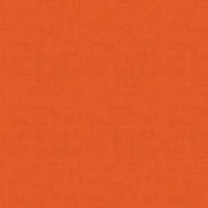 Ткань Linen Texture TOMATO, Makower UK