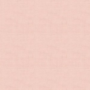 Ткань Linen Texture PALE PINK, Makower UK