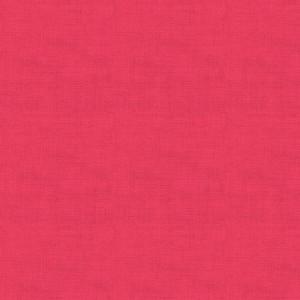 Ткань Linen Texture FUSCHIA, Makower UK