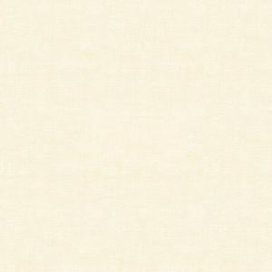 Ткань Linen Texture VANILLA, Makower UK