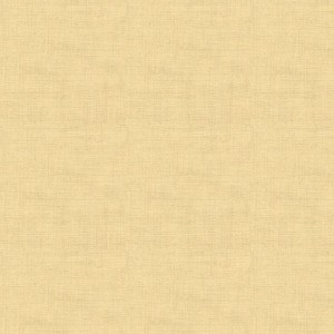 Ткань Linen Texture STRAW, Makower UK