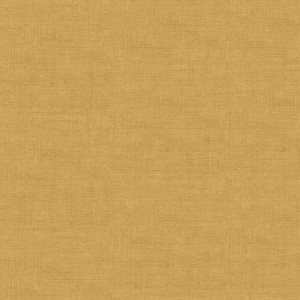 Ткань Linen Texture MAIZE, Makower UK