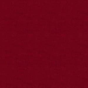 Ткань Linen Texture BURGUNDY, Makower UK