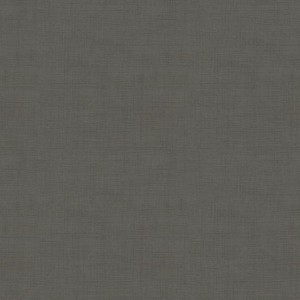 Ткань Linen Texture SLATE, Makower UK