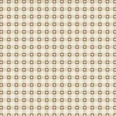 Ткань Scandi Basics Check, Makower