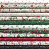 Коллекции ткань для пэчворка
