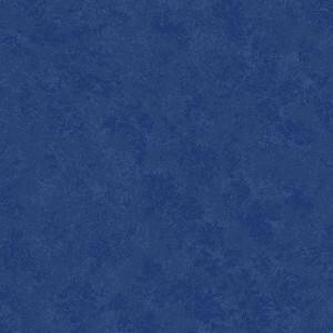 Ткань COBALT BLUE Spraytime Makower UK
