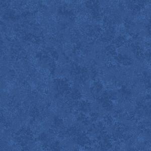 Ткань VELVET SKY Spraytime Makower UK