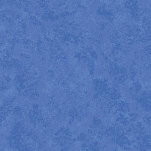 Ткань CORNFLOWER BLUE Spraytime Makower UK