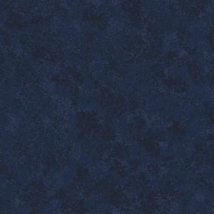 Ткань MIDNIGHT BLUE Makower UK