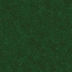 Ткань FOREST Spraytime Makower UK