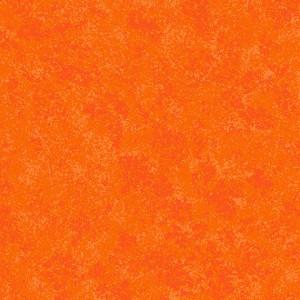 Ткань MANDERINE Spraytime Makower UK