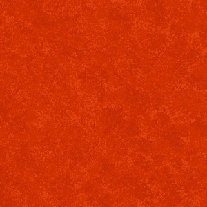 Ткань TANGERINE Spraytime Makower UK