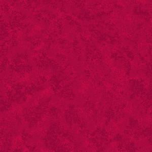 Ткань RASPBERRY Spraytime Makower