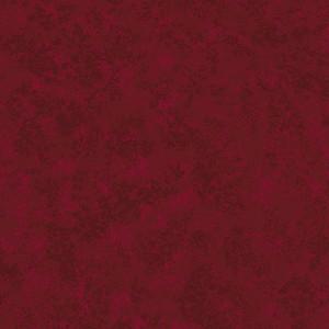 Ткань CRANBERRY Spraytime Makower