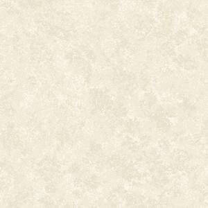 Ткань SAILCLOTH Spraytime Makower UK