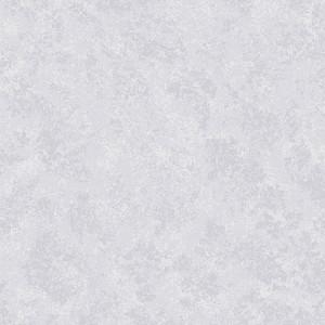 Ткань WHISPER Spraytime Makower UK