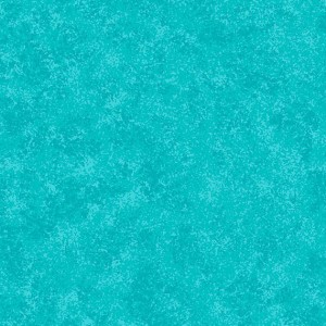 Ткань TOPAZ Spraytime Makower UK