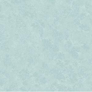 Ткань SMOKE Spraytime Makower UK