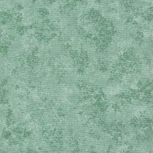 Ткань Sage Spraytime Makower