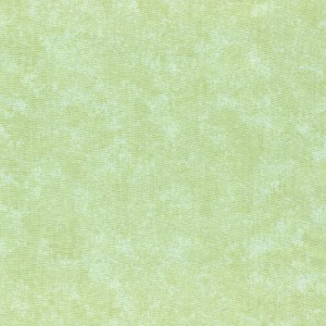 Ткань GREEN SORBET Spraytime Makower
