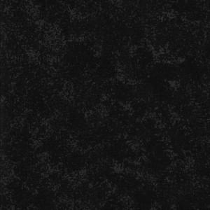 Ткань BLACK Spraytime Makower