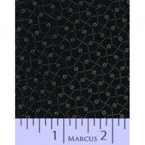 Ткань PAULA BARNES Marcus Fabrics